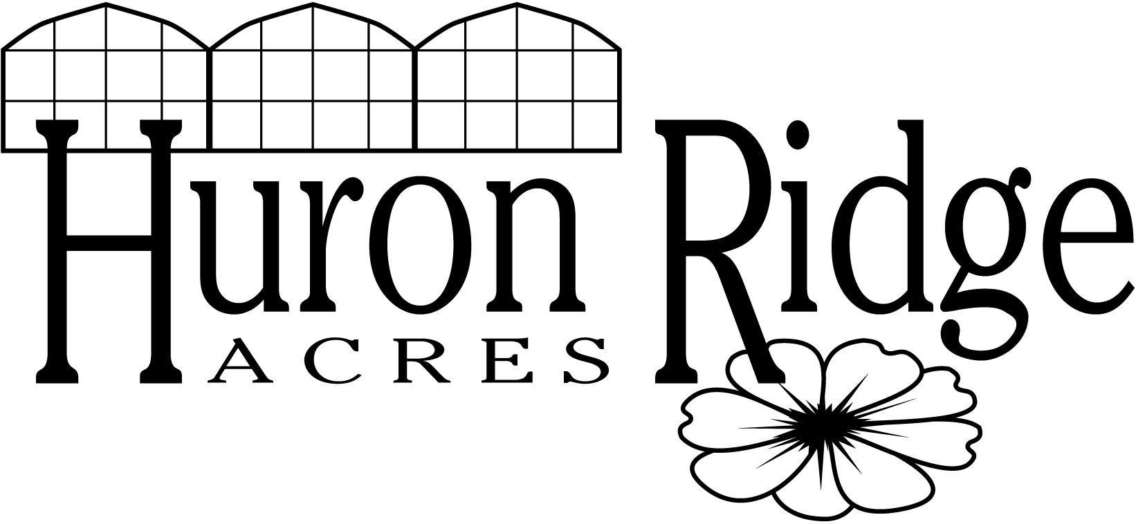 Huron Ridge Acres