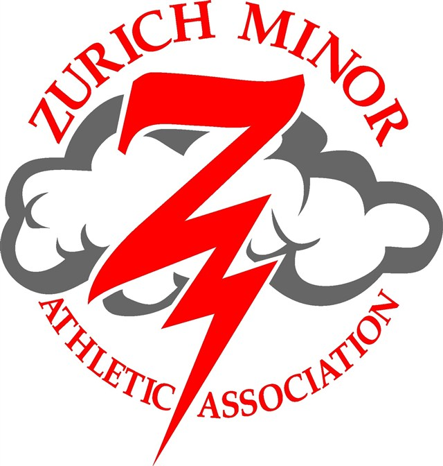 ZURICH THUNDER NOVICE & ATOM LOCAL LEAGUE TOURNEY