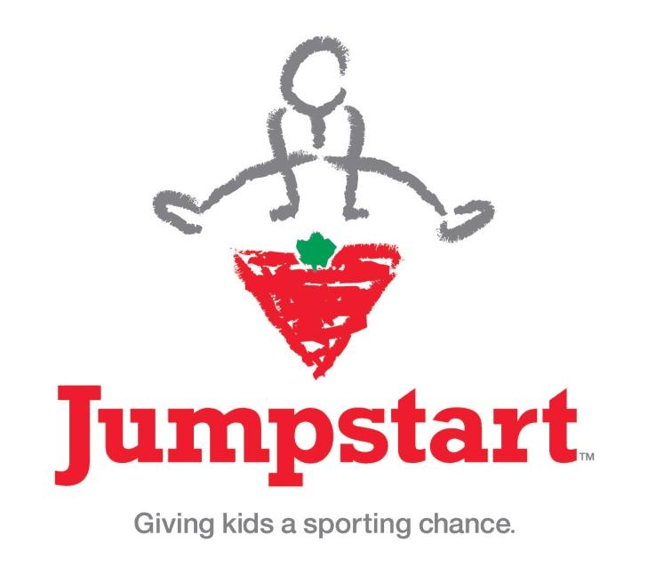 Jumpstart-Logo.png